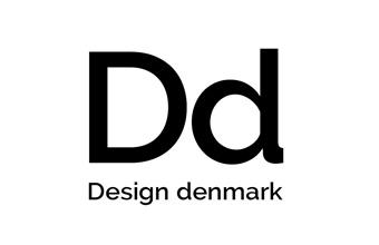 designdenmark_340x220px