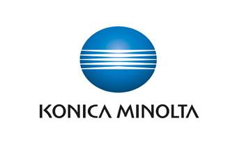 konica_340x220px