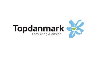 topdanmark_340x220