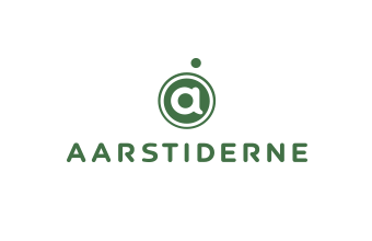aarstiderne_340x220