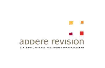 addere_340x220