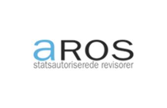 arosrevision_340x220