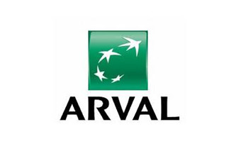 arval_340x220