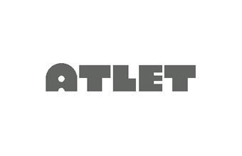 atlet_340x220