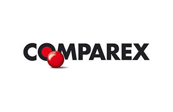 comparex_340x220