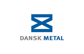 dansk_metal_340x220