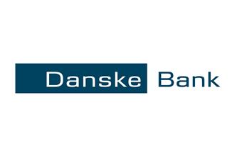 danske_bank_340x220
