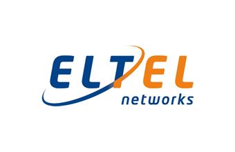 eltel_network_340x220
