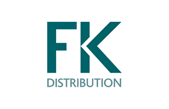 fk_distribution_340x220