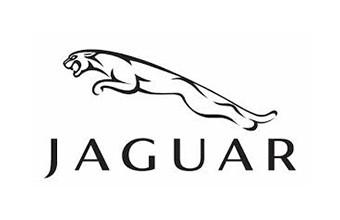 jaguar_340x220