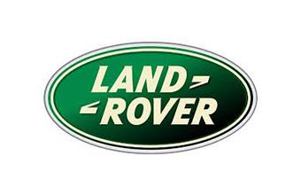 landrover_340x220