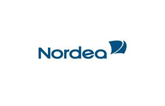 nordea_340x220