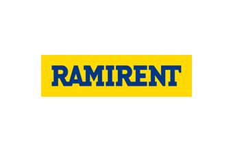 ramirent_340x220