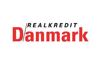 realkredit_danmark_340x220