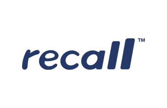 recall_340x220