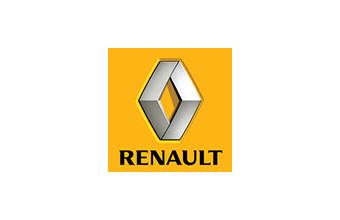 renault_340x220