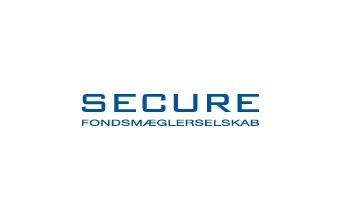 secure_fondsmaeglerskab_340x220