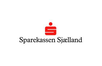sparekassen_sjaelland_340x220