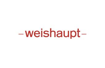 weishaupt_340x220