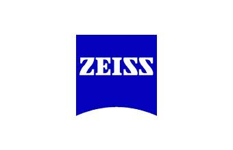 zeiss_340x220