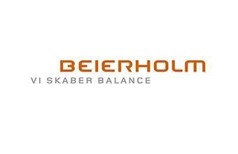 beierholm_340x220