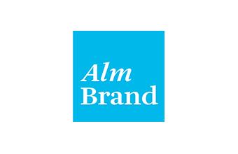 Blachman Alm Brand