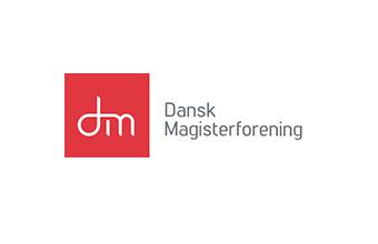 Blachman Dansk Magisterforening