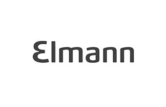 Blachman Elmann