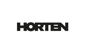 Blachman Horten