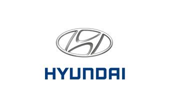 Blachman Hyundai