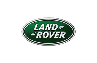 Blachman LandRover