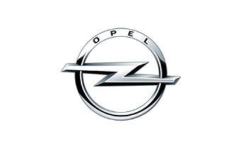 Blachman Opel