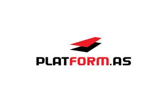Blachman Platform