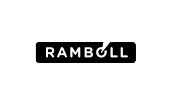 Blachman ramboell
