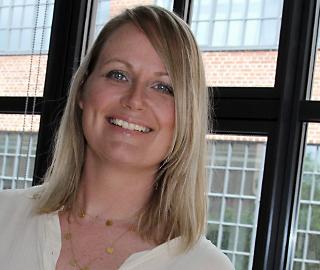 Dorte Vølund Philipson