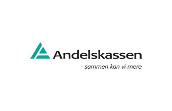 andelskassen_340x220