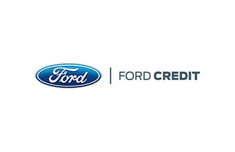 fordcredit_340x220