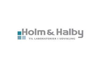 holm_halby_340x220