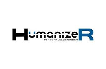 humanizer_340x220