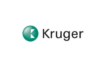 kruger_340x220
