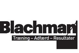 Blachman