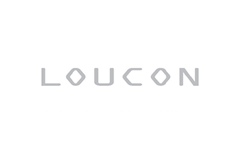 loucon_340x220