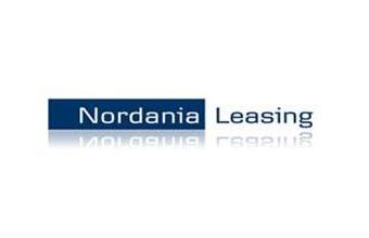 nordania_leasing_340x220
